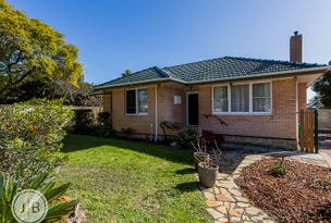 36 Pether Road, Manning, WA 6152