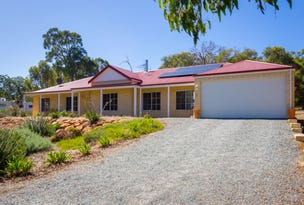 54 Vincent Lookout, Bedfordale, WA 6112