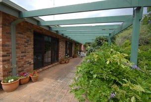 155b Woolshed Lane, Wamboin, NSW 2620