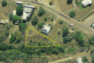 Lot 5, BARTON STREET, Ravenswood, Qld 4816