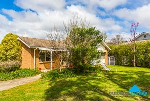 26 Collier Street, Curtin, ACT 2605