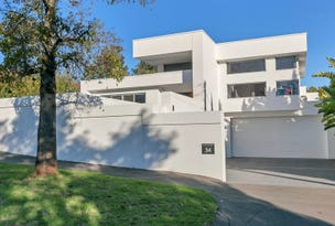 34 Craighill Rd, St Georges, SA 5064