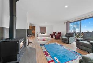 111 Brooks Road, Lower Barrington, Tas 7306