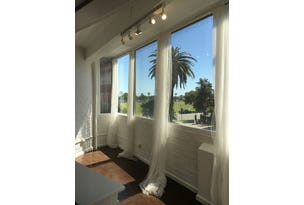 114 Terrace Road, Perth, WA 6000