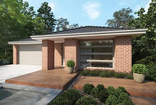 Lot 67 Red Robin Drive, Winter Valley, Vic 3358