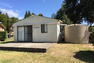 238 Cedar Ridge Road, Kurrajong, NSW 2758