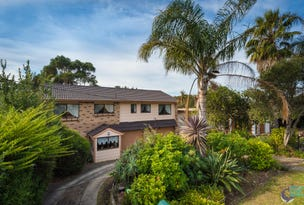 21 Lakeside Drive, Kianga, NSW 2546