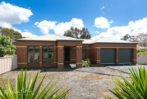 18A Emmaline Drive, Maiden Gully, Vic 3551