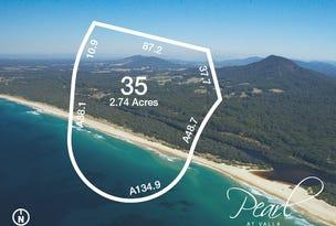 Lot 35, Pearl Circuit, Valla, NSW 2448