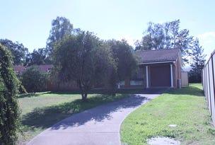 57 Satur Road, Scone, NSW 2337