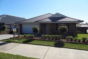 26 Grasshawk Drive, Chisholm, NSW 2322