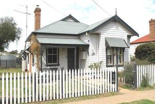 41 Medley Street, Gulgong, NSW 2852