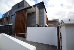 6/189 Fitzgerald Avenue, Maroubra, NSW 2035