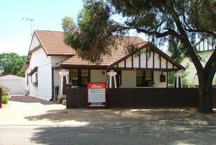 209 Warnertown Road, Port Pirie, SA 5540
