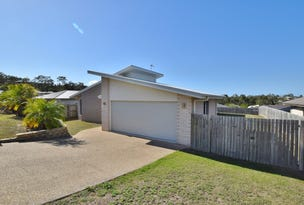 26 Woodland Court, Kirkwood, Qld 4680