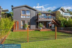30 Ocean Drive, Merimbula, NSW 2548