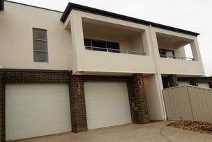 8B Alderman Avenue, Seacombe Gardens, SA 5047