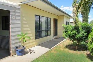31 Short St, Bourke, NSW 2840
