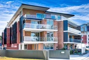 410/146 Bowden Street, Meadowbank, NSW 2114