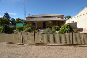 7 Milne Terrace, Moonta, SA 5558