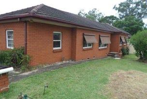 5 Susan Street, South Wentworthville, NSW 2145