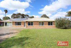15 Jane Terrace, Wasleys, SA 5400