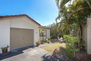 45/590 Pine Ridge Road, Coombabah, Qld 4216