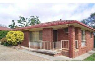 4/269 Mount Street, East Albury, NSW 2640