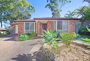 6 Toona Way, Glenning Valley, NSW 2261
