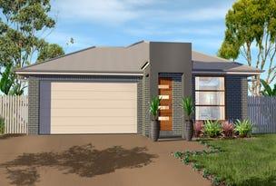 Lot 331 Road 7, East Village, Leppington, NSW 2179