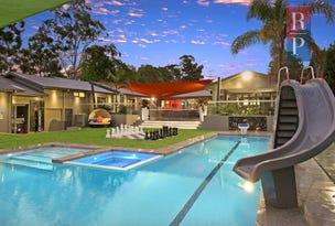 112a Annangrove Road, Annangrove, NSW 2156
