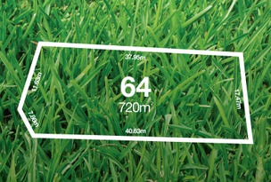 Lot 64 Champion Lane, Shepparton, Vic 3630