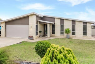 84 Banksia Drive, Kingaroy, Qld 4610