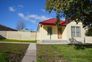 1104 Lydiard Street North, Ballarat North, Vic 3350