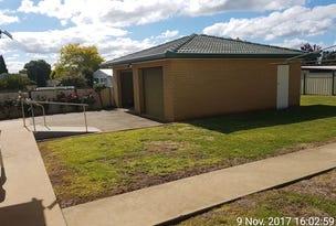 100 Lang Street, Glen Innes, NSW 2370