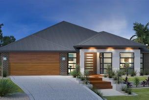 Lot 1423 Halloran Street, Bayswood Estate, Vincentia, NSW 2540