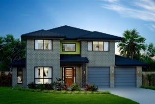 Lot 115 Coromandel Court, Dunbogan, NSW 2443