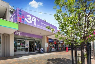 1641 Point Nepean Rd, Capel Sound, Vic 3940