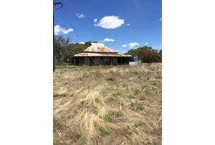 Woodleigh, Peak Hill, NSW 2869