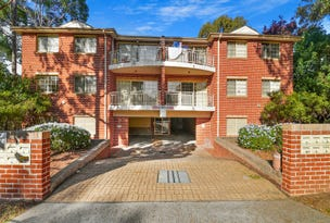 4/56-58 NEIL STREET, Merrylands, NSW 2160