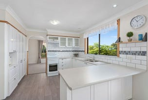 57 Ayrshire Park Drive, Boambee, NSW 2450
