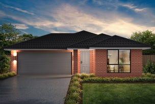 Lot 1305 Jensen Crescent, Wodonga, Vic 3690
