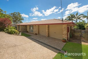 6 Toulouse Avenue, Petrie, Qld 4502