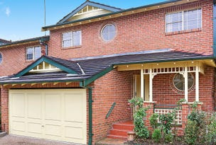 5/96A Baker Street, Carlingford, NSW 2118