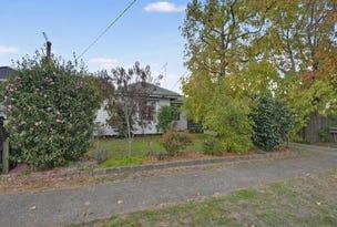 3 Watmor Avenue, Morwell, Vic 3840