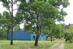57 Moodys Road, Strathdickie, Qld 4800