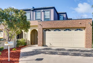 3 Skipton Close, Keilor Downs, Vic 3038