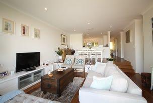 2/3-9A Beach Street, Tennyson Point, NSW 2111