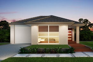 Lot 1612 New Road, Leppington, NSW 2179