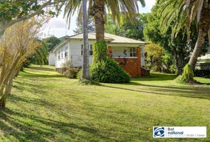 31a River Street, Cundletown, NSW 2430